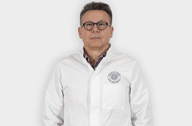 podgorski-neurochirurg