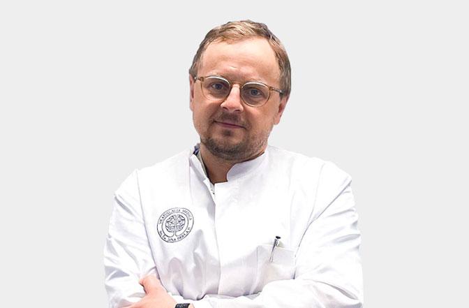 Grzegorz-Miekisiak-LP