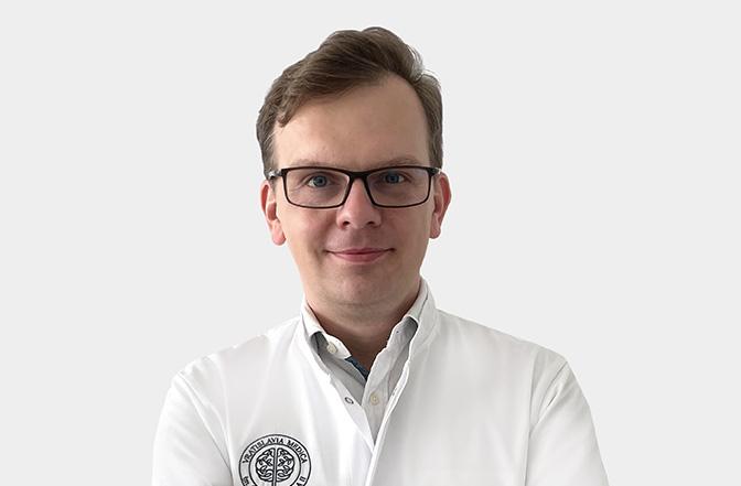 VM_Szczepinski_dowww_672x441px_0428_20210616